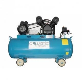 Въздушен компресор Elefant Aquatic  XY2065A-100