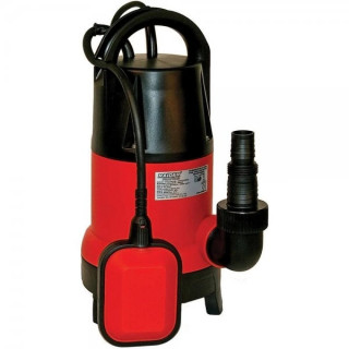 Потопяема помпа за чиста и замърсена вода Raider RD-WP002EX