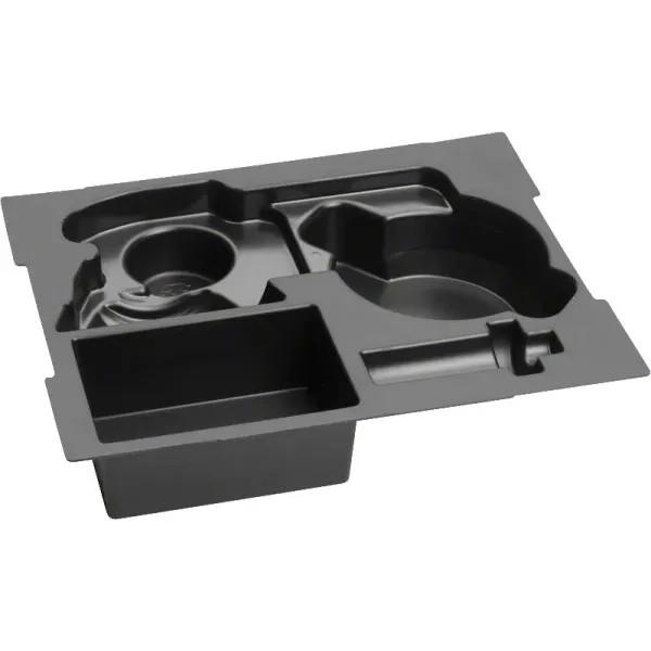 Вложка на Bosch GEX 150 Turbo