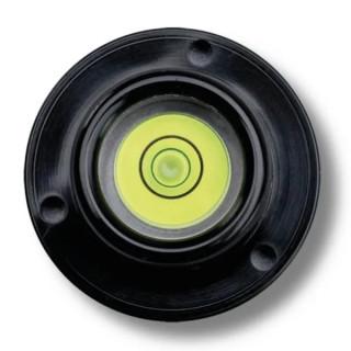 Нивелир кръгъл Sola DF 30