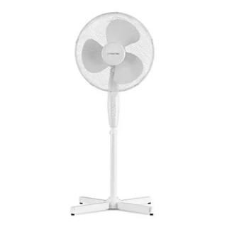 Вентилатор на стойка Trotec TVE 16, 50 W, 3 степени