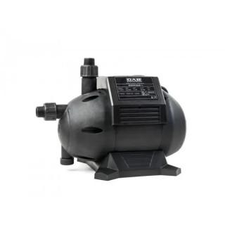 Битов електронен хидрофор (безшумен) DAB Booster Silent 4 M
