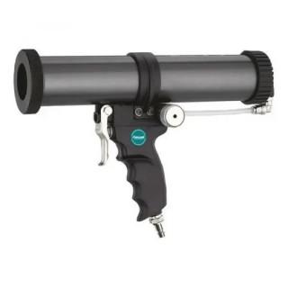 Пистолет за силикон Aircraft KP PRO 310ml