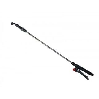 Удължител за пръскачка 65-110cm с дръжка TG