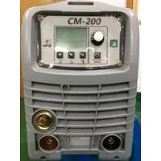 Инверторен IGBT телоподаващ апарат Argo CM 200