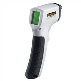 Безконтактен термометър Laserliner CondenseSpot Pro