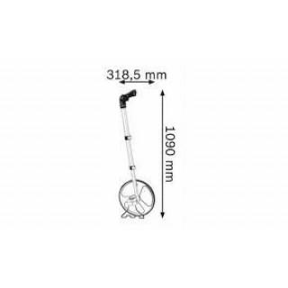 Измервателно колело Bosch GWM 32