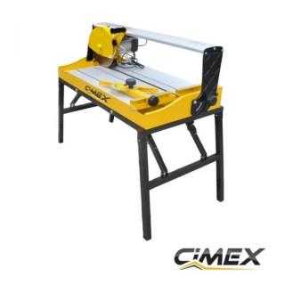 Отрезна маса за плочки CIMEX TC300-860