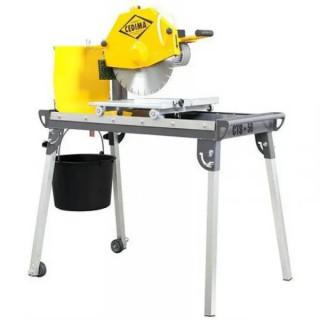 Машина за рязане на строителни материали CEDIMA CTS-56