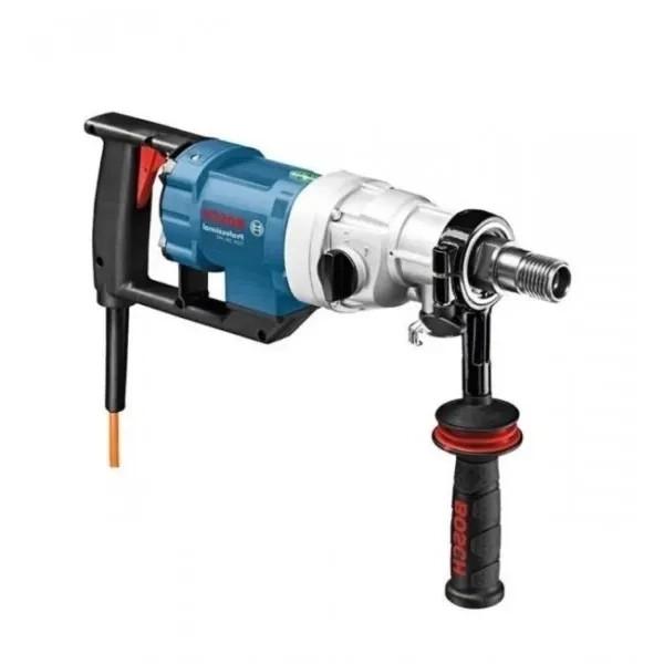 Диамантено-пробивна машина Bosch GDB 180 WE Professional 180 мм