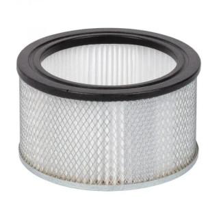 Филтър за прахосмукачка за пепел POWER PLUS POWX312A