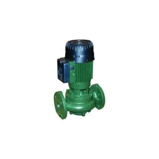 Циркулационна помпа за топла или студена вода DAB KLP 65-900 T I