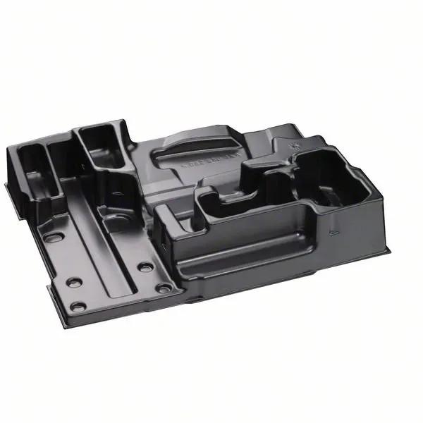 Вложка на Bosch GST 14,4/18 V-LI