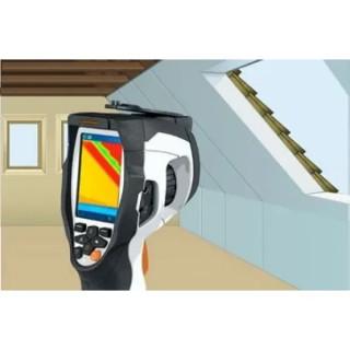 Термокамера ThermoCamera Compact Pro Laserliner