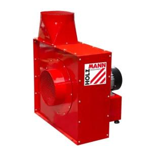 Вентилатор за прах Holzmann FAN4000 /400V