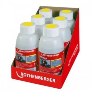 Дезинфекциращо средство ROTHENBERGER
