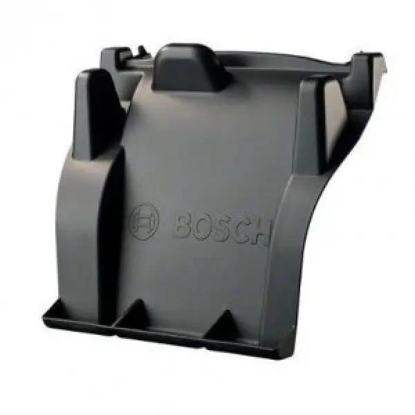 Мулти мулчер за Bosch Advanced Rotak косачки