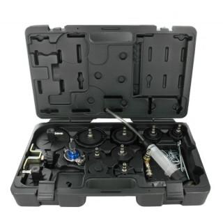 Основен комплект цилиндрови адаптери