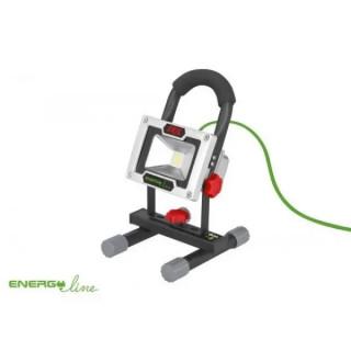 Skil 0310 AA Преносим светодиоден прожектор (Energy Line)
