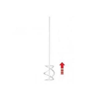 Смесителна бъркалка Skil D100H