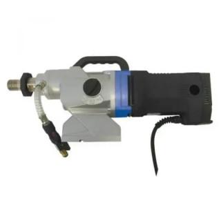 Бормашина за ядково пробиване NORTON NBM 351 - 3300 W