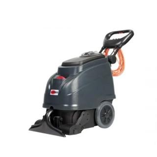 Подов автомат за пране на меки настилки  VIPER CEX 410