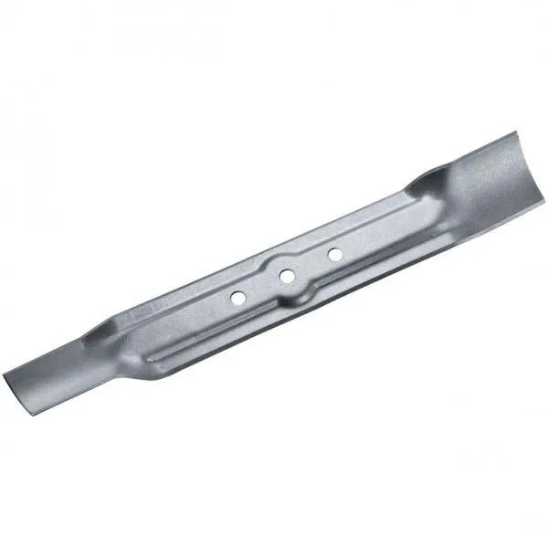 Нож за Bosch косачка Rotak 32 Li