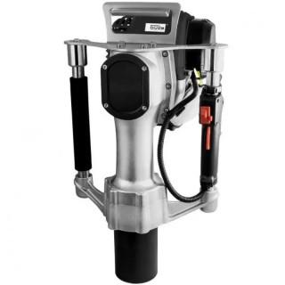 Моторен набивач на колове GÜDE GPR 821 PRO / 800 W , 7500 мин -1