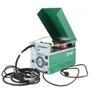 Телоподаващо устройство Struna Доминатор 155 / 30 - 155 A  0.8 мм