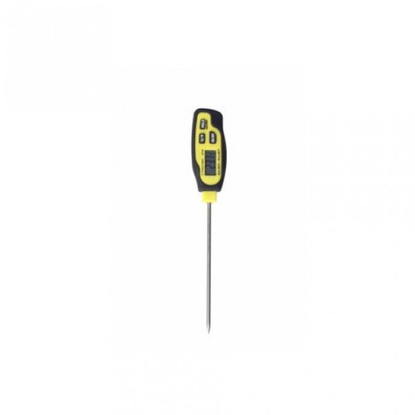 Контактен термометър TROTEC BT20, 250° C