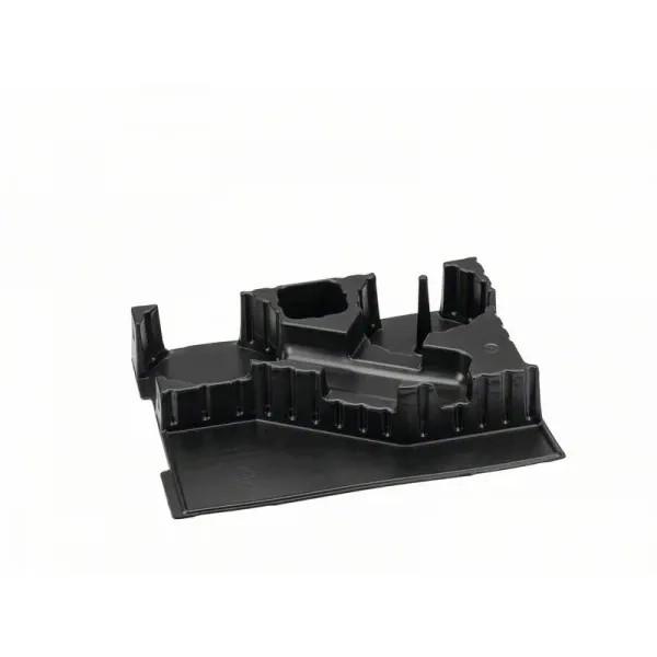 Вложка на Bosch GWS 9-115, 12/15-125 CIE (Inox)