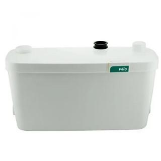Помпена система за отпадни води Wilo HiDrainlift 3-35 / 400 W, 230 V, 7 m, 5.6 m3/h /