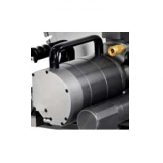 Електродвигател за стенорезна машина инверторен Tyrolit WSE 1217 400 V/ 50Hz