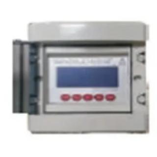 Табло за сондажна помпа ESPA 400V/ 15 A