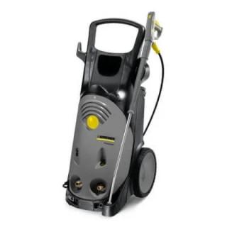 Водоструйка Karcher HD 17/14-4S Plus /9.4 kW , 30-140 bar/