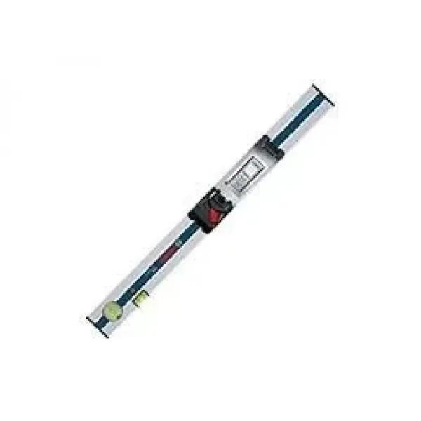 Измервателна рейка Bosch R 60