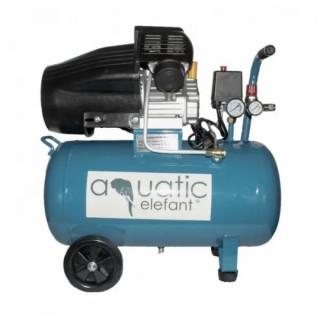 Въздушен компресор Elefant Aquatic XYV2050