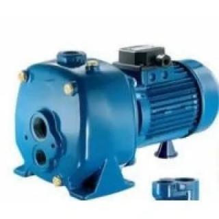 Водна помпа с ежектор Pentax AP 100 /2100л/ч