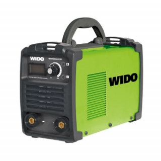 Инверторен електрожен Wido WD060111020