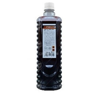 Масло за двутактови двигатели Premium ЕNGINE1 1Л