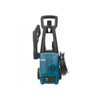 Електрическа водоструйка WESCO WS8671 / 1500W 100 bar