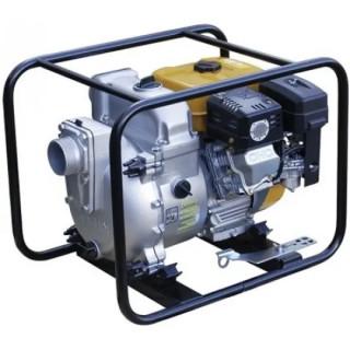 Моторна помпа за мръсна вод Worms SWT 80 EX (KTR-80X)
