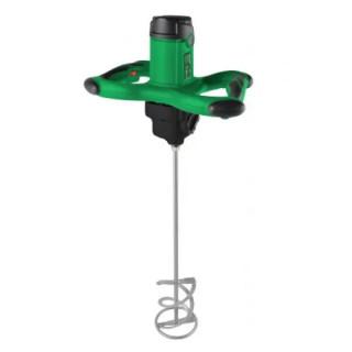 Бъркалка за строителни смеси Status MX1600CE  1600 W