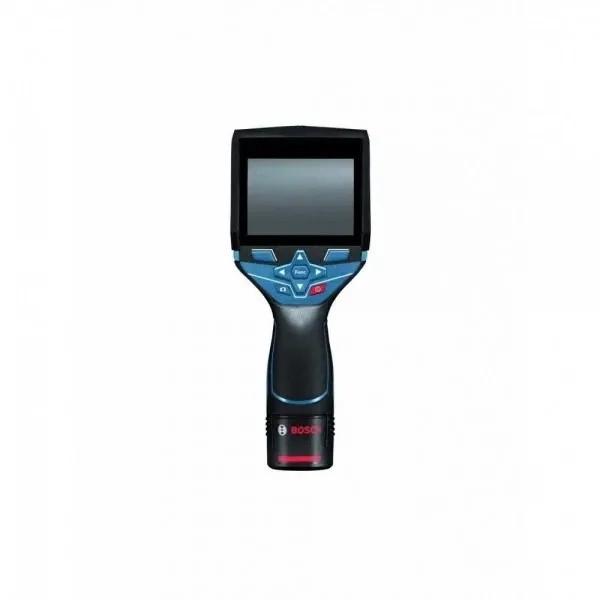 Акумулаторна термокамера Bosch GTC 400 C