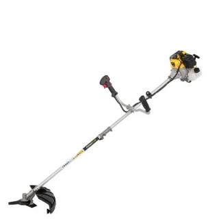 Моторен тример за трева и храсти POWER PLUS POWXG30412 / 1,89к.с