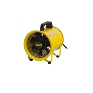 Вентилатор MASTER BLM 4800