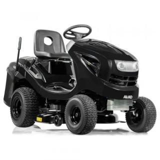 Тракторна косачка AL-KO T 13-93.8 HD-A Black Edition