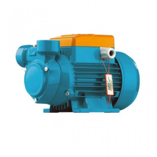 Центробежна периферна помпа City Pumps IQ 800M 600W