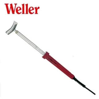 Човка за газов поялник WELLER модел Weller WC 1