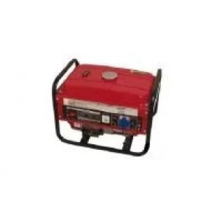 Бензинов генератор Kohler B 7500MS ATS с Honda мотор 7.5 kVa
